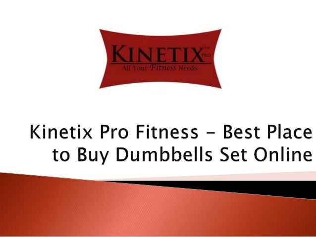  Introduction  Buy Dumbbells Set Online  Other Fitness Equipment  Why Us  Contact Us