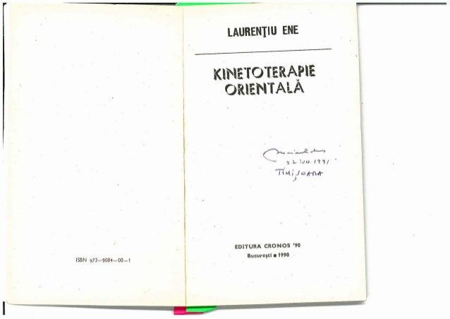 "ISBN 973~9084- 00-1 I~' .. LAURENTIU ENE Kll""E~rO ~rEaAP'E oalEl'rrJ-lA ~_ ...J.~ . 'l. l- :~""'. 1'1 'U - ~~ , 11M, JakflA..."