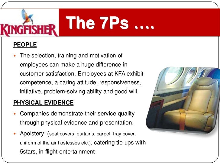 what are the 7ps of tourism sector Find out about the tactical marketing mix and the 7 ps of marketing skip to  queensland's food and agribusiness industry,  queensland's tourism industry, .
