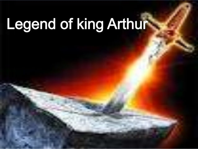 Arthur was the first son of theUther king. When Arthur wasborn, her mother died. Hisfather decided to take him to themagic...