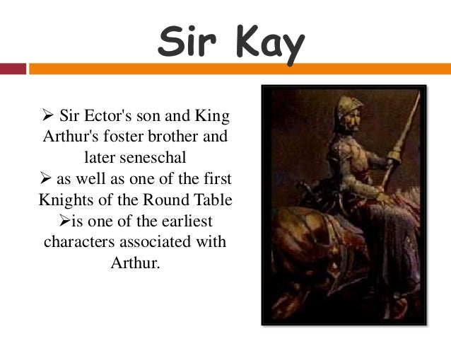 an analysis of the character of king arthur Arthur son of uther pendragon and igrayne, arthur is given to merlin the magician, who later counsels him in all matters sir ector raises the boy until he pulls the sword, excalibur, from the stone he then becomes the mightiest king of his time uther pendragon the mightiest of all english kings .