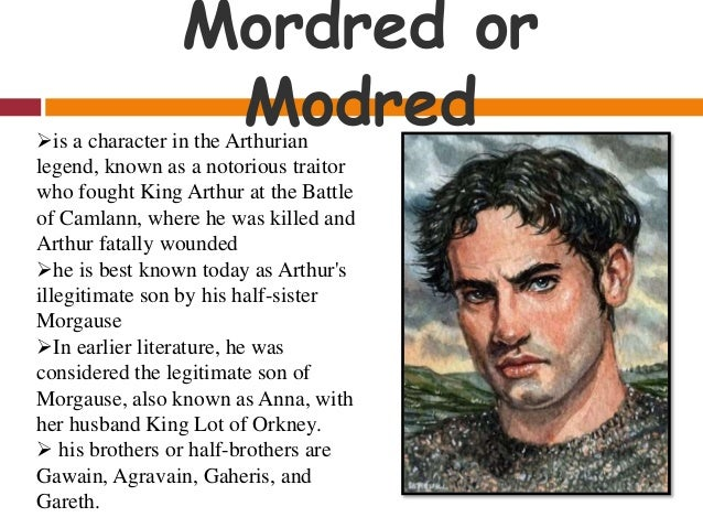 an analysis of the legend of king arthur and the knights of the round table in literature By reading a selection from gilbert's king arthur's knights chapter 2, students will learn how arthur, once he became king, arthur led an army of knights and defeated the saxons, expanded his kingdom, and brought about a peace that lasted for 12 years.