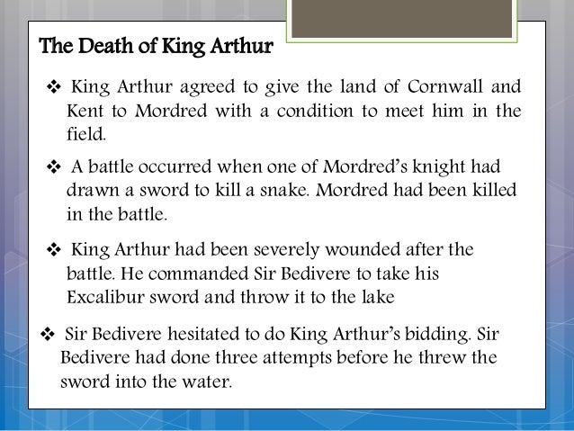 king arthur essays king arthur essays and papers helpme essay on king arthur king arthur essays and papers helpme essay on king arthur