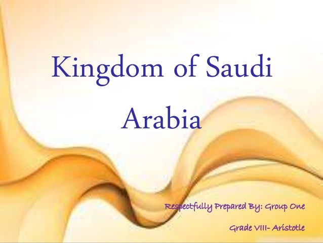 fedex in saudi arabia essay Women rights in saudi arabia essay brazilian embassy in riyadh, the largest and the capital city of saudi arabia it is located slightly east of the center of the country in the heart of the tuwaig long cliff.