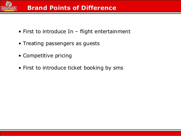 objectives of kingfisher airlines Downfall of kingfisher airways, project, airline service quality, pre-flight quality, in-flight services, post flight services, kingfisher airlines  is this because of the mere failure of proper management in kingfisher airlines then you should reconsider your conclusion  12 objectives of the study 13 rationale of the study 14 report.