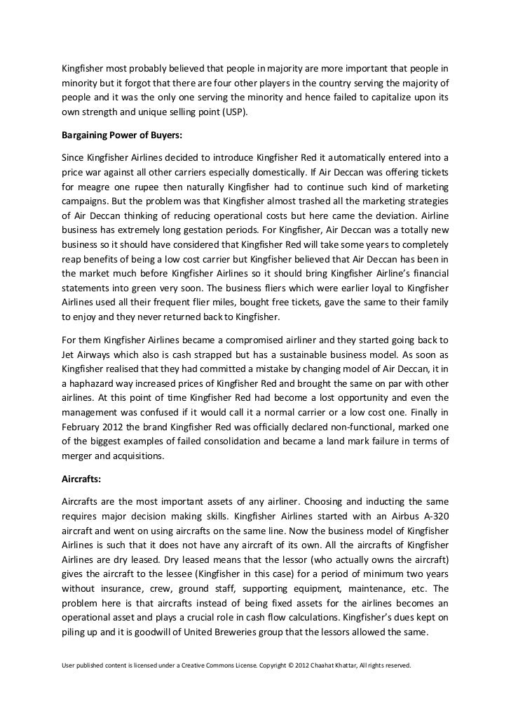 Literature review paper nursing services incorporated