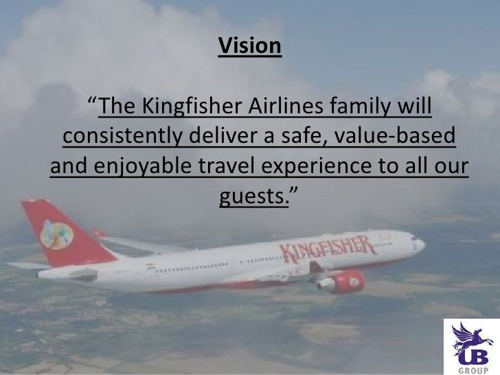 marketing and sales promotion of kingfisher airlines Kingfisher airlines 3  project report on the indian airlines: kingfisher and jet  in early 2009 including the head of global sales, head of marketing and head.