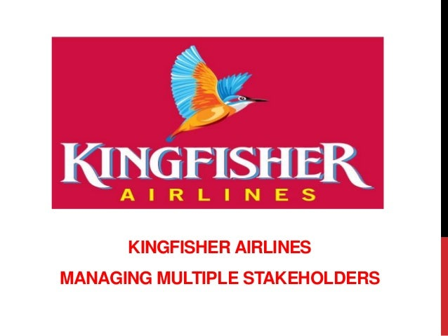 kingfisher marketing strategy Kingfisher plc-strategy and swot report, is a source of comprehensive company data and information the report covers the company's structure, operation, swot.