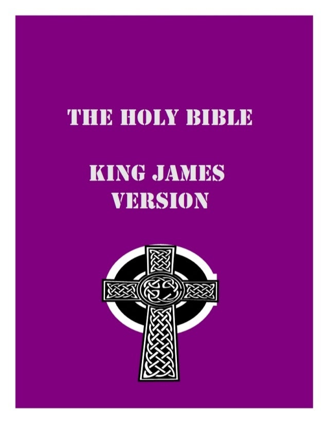 This special edition of the Bible brought to you by; Chuck Thompson of TTC Media, General Media, Gloucester, Virginia Link...