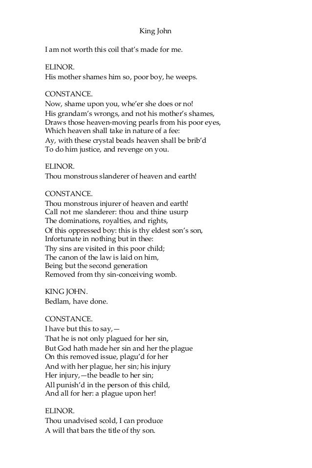 An analysis of love theme in twelfth night a sonnet by william shakespeare