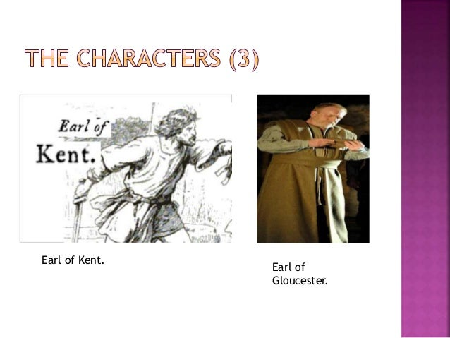 relationship between cordelia and king lear and edgar and gloucester King learpptx - download as powerpoint presentation edgar as s son of gloucester edmund as a illegitimate son of gloucester oswald as s steward to goneril fool nephew of lear king of france as a suitor and later husband to cordelia duke of lear is rescued with cordelia gloucester.