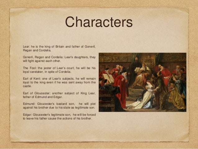 "the search of ones personal identity in the play king lear by william shakespeare And answersking lear william shakespeare  to write king lear essaysking lear essay questions  ""shakespeare's king lear is a play of redemption."