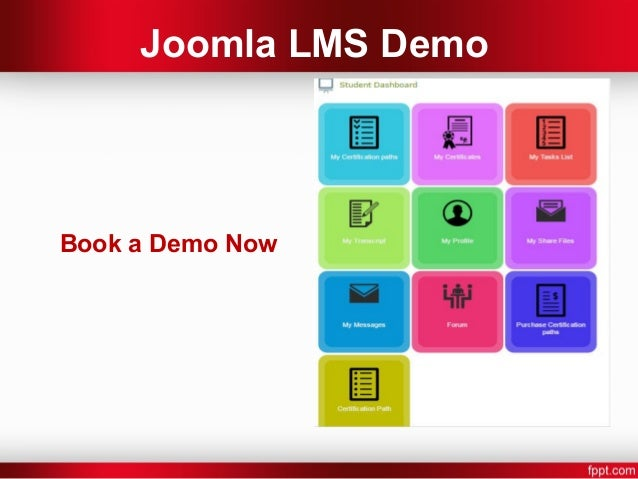 King Products |Joomla LMS | Joomla Learning Management System | Dista…