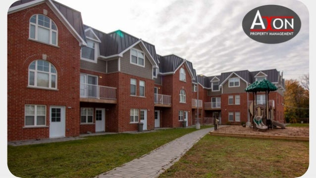 Kingston ApartmentsFor Rent Selecting Kingston Apartments For Rent means there is no need to worry about maintenance. When...