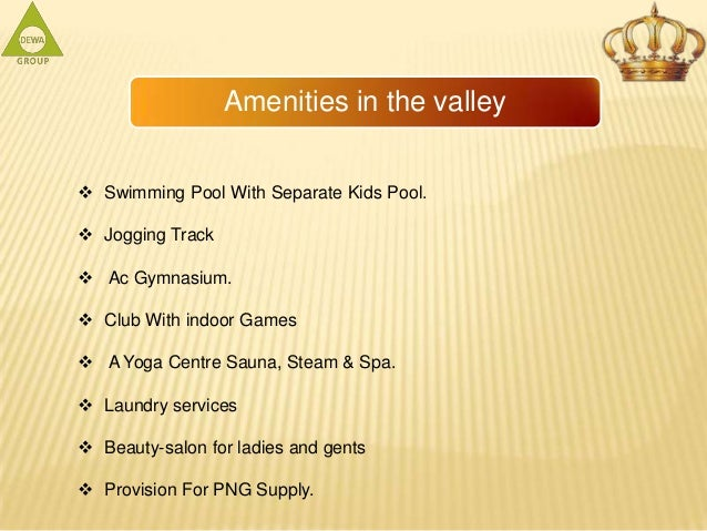 Kings Valley New Projects In Noida Extension Good Location