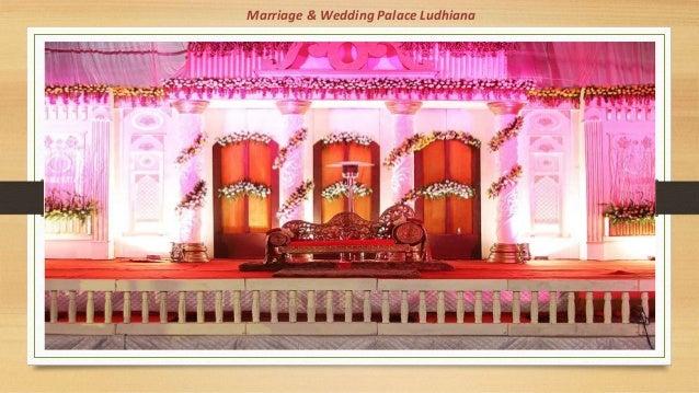 Kingsville resorts wedding venue marriage palace in ludhiana wedding venue ludhiana 10 junglespirit Choice Image