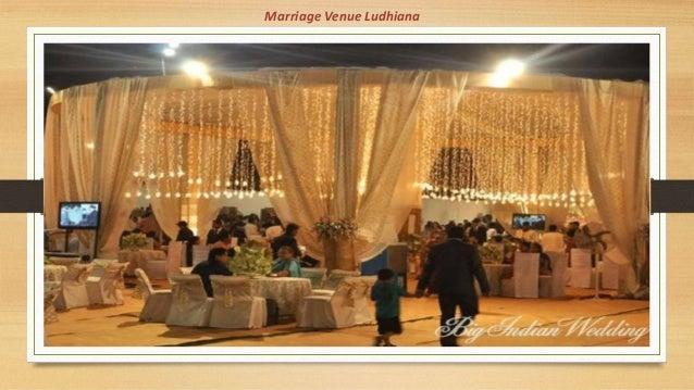 Kingsville resorts wedding venue marriage palace in ludhiana ludhiana resorts 5 junglespirit Choice Image