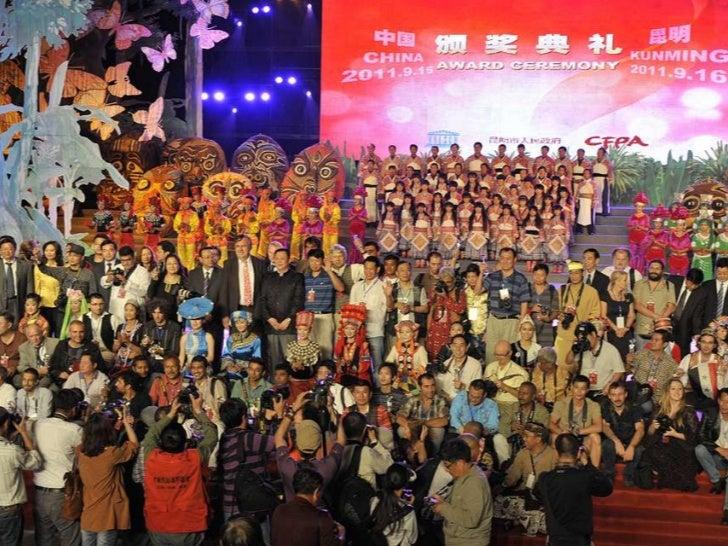 """Kinijos žmonių veiduose įspaustos ne civilizacijos, o gyvenimiškos patirties žymės"""""""