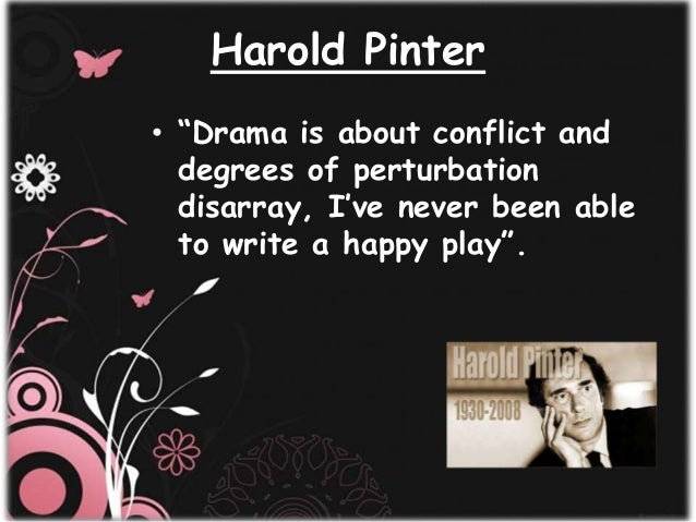 harold pinter betrayal essays Books by harold pinter, the caretaker, the birthday party, the homecoming, the proust screenplay, the hothouse, the dwarfs, betrayal, the collection.