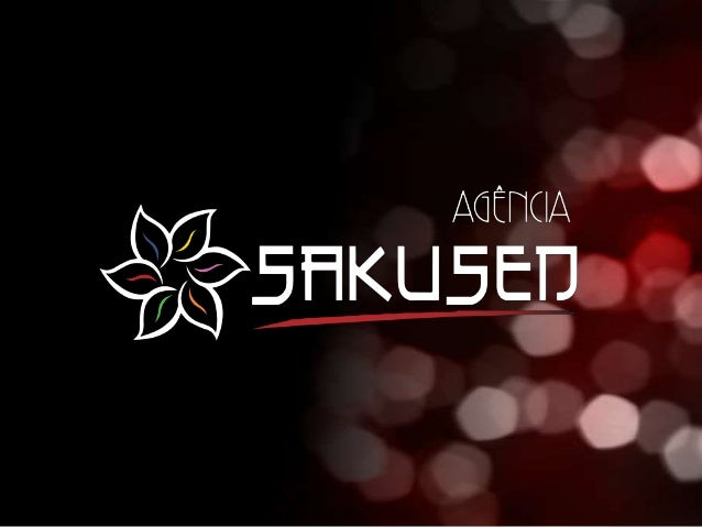 Kinky Boots • A Agência Sakusen proporcionou para o cliente Kinky Boots um comercial diferenciado trabalhando todos os asp...