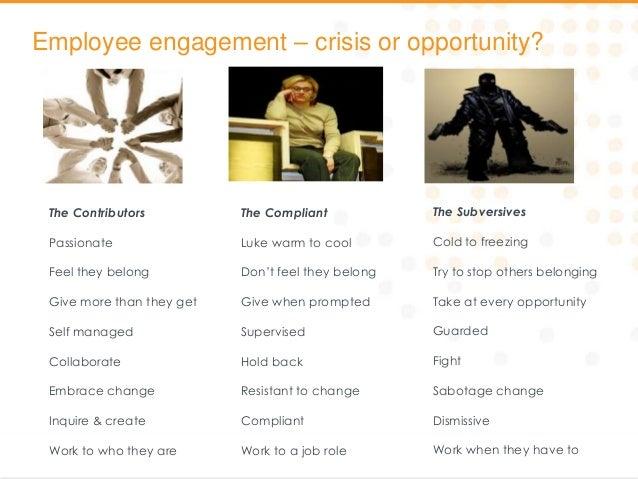 Appreciative Inquiry and Social Technologies Slide 3