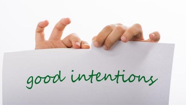 """""""Good intentions do not work, good mechanisms do."""" -Jeff Bezos"""