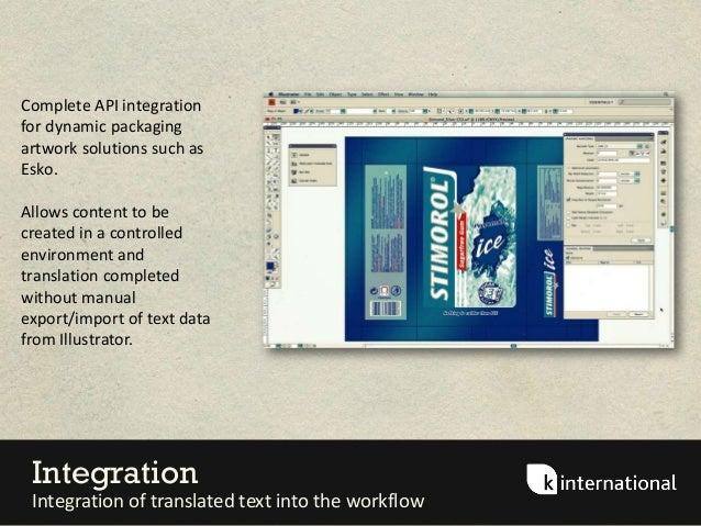 Understanding Exporting & Incoterms