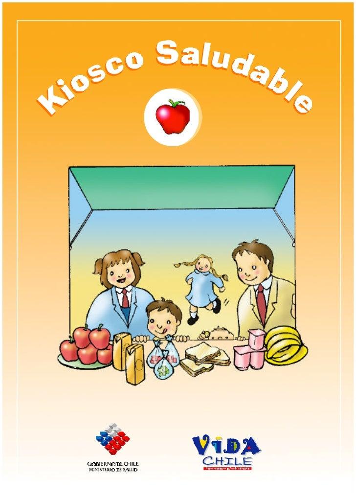 Introducción     La dieta saludable y la actividad física son claves para una buena     nutrición y una vida sana. Consumi...