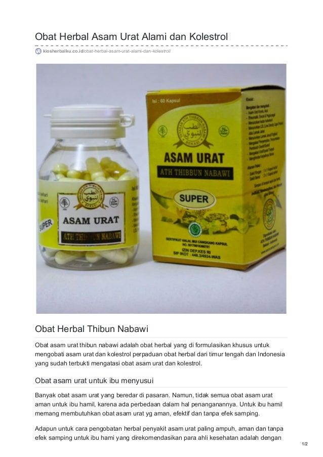 Kiosherbalku Co Id Obat Herbal Asam Urat Alami Dan Kolestrol