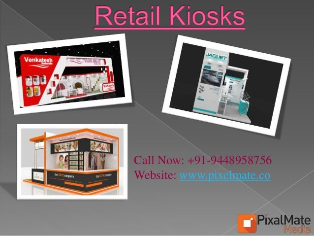 Exhibition Stall Agreement : Exhibition stall designer in delhi retail kiosk pixelmate
