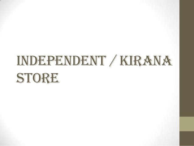 kirana stores Hello there, your shopping cart is empty at the moment please click on the add to cart buttons at the bottom of each item to add an item of your choice to cart.