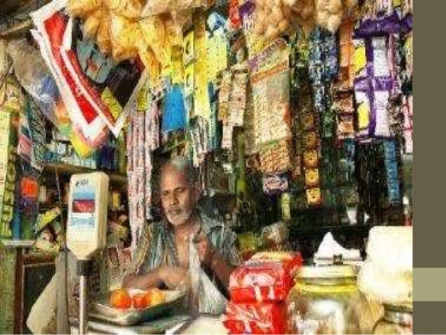 kirana stores Laxmikant kirana stores in pratap nagar, nagpur is a top company in the  category general stores, also known for grocery stores, mineral water dealers, .