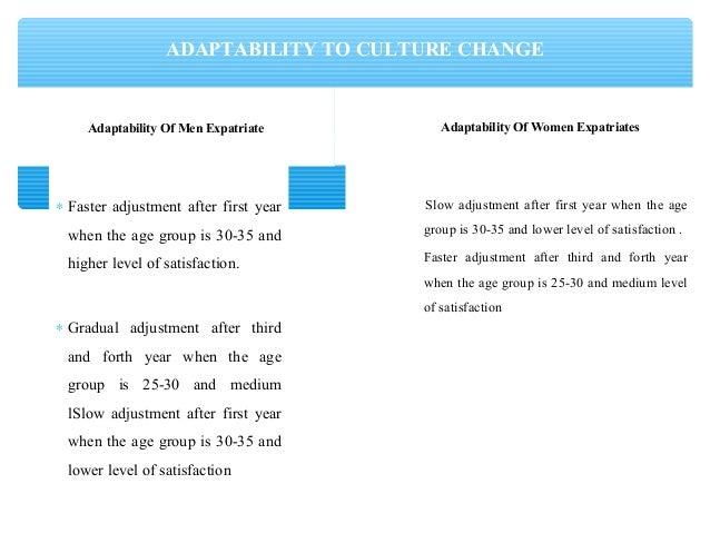 Hbu admissions essay