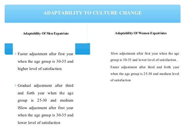 hbu admission essay
