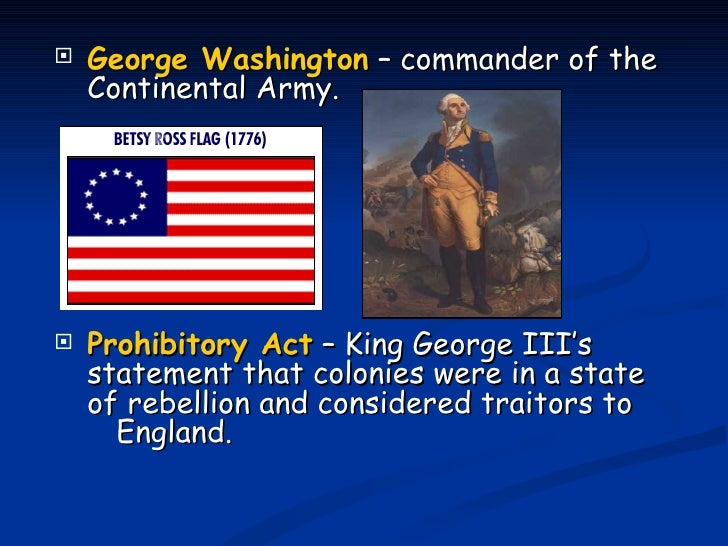 was the war of 1812 justified War was declared on june 18, 1812 (perkins, 41-45) in conclusion the war of 1812 was justified because of the violation of american neutral rights by the british.