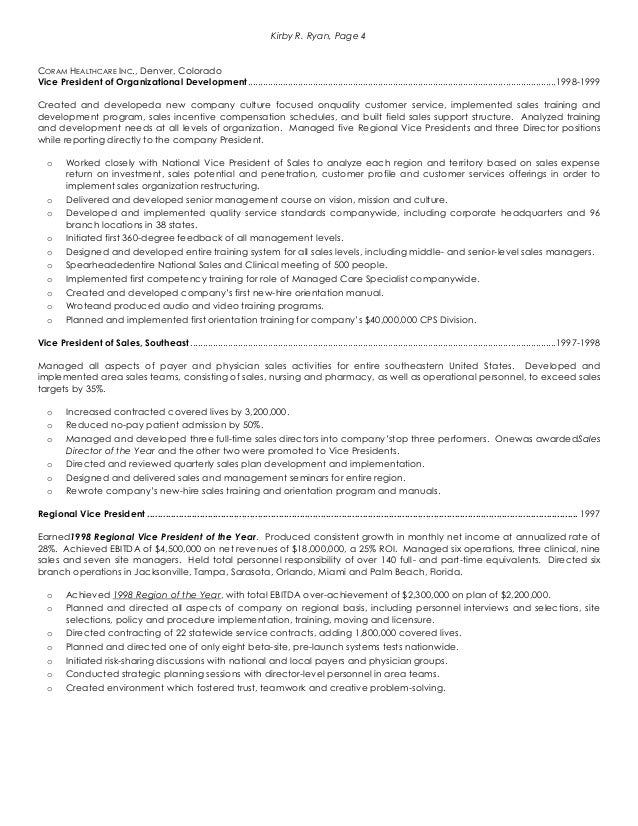 Customer Service Trainer Resume Sample Best Format Akbaeenw