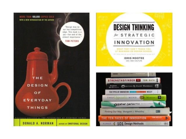 I am a Design Manager