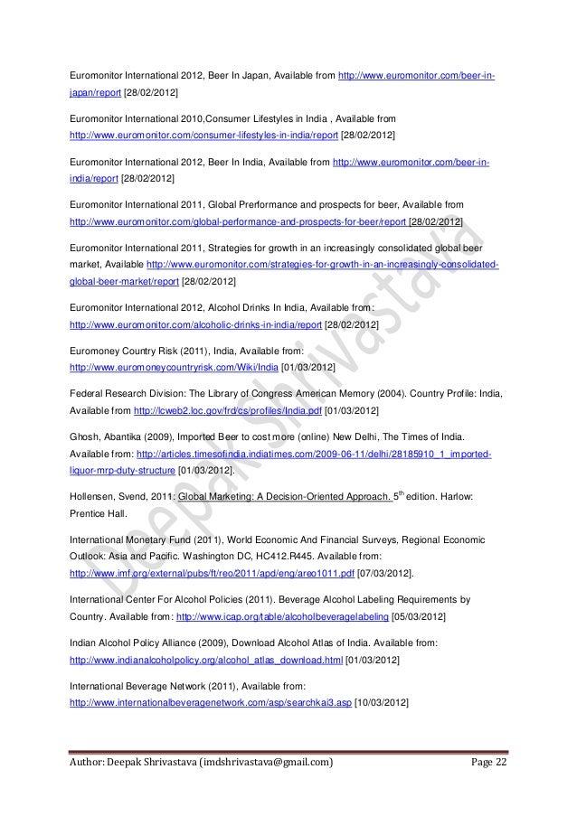 ... Literarywondrous Web Developere Template Luxury Sample Designeres  Templatesanklinfire Of Templates Developer Resume 1224 ...