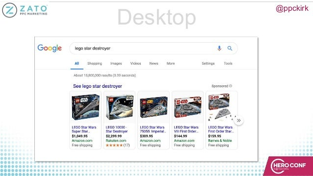 @ppckirk Desktop
