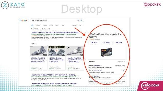 Desktop @ppckirk