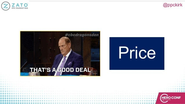 @ppckirk Price
