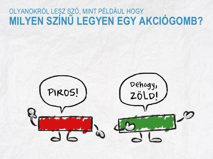 Kirowski - Gócza Zoltán - Beszéljenek a számok Slide 3
