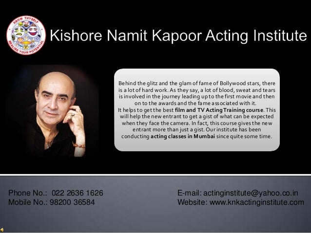 Behind the glitz and the glam of fame of Bollywood stars, there                           is a lot of hard work. As they s...