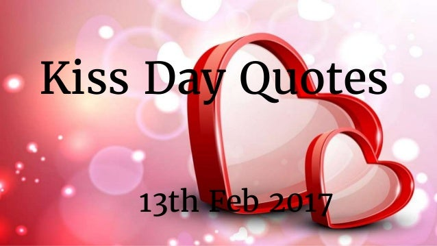 Image result for kiss day