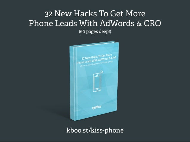 The Price Focus CTA 32 New Hacks To Get More