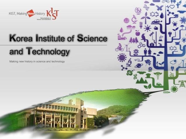  Mrs. Kyoung Hwa LEE  Team Leader, Academic Affairs Team  Global School for R&D  Ms. Hanla Park  Administrator  Inte...