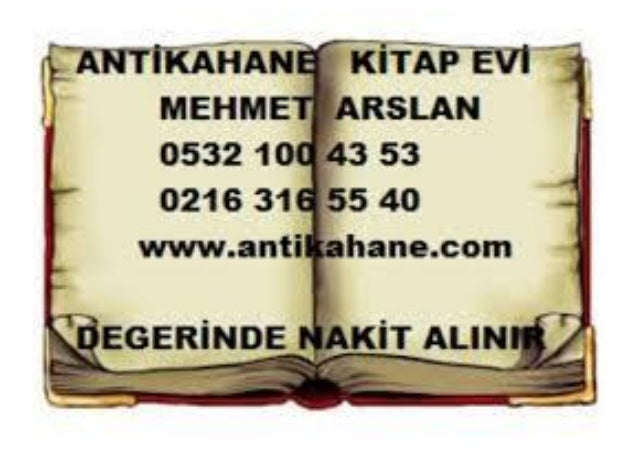 Kabataş 2.El Eski Kitap Alan Yerler (0532 100 43 53) Kabataş Toplu Kitap Alan Yerler-Kabataş Tarih Sanat Ders Kitapları A...