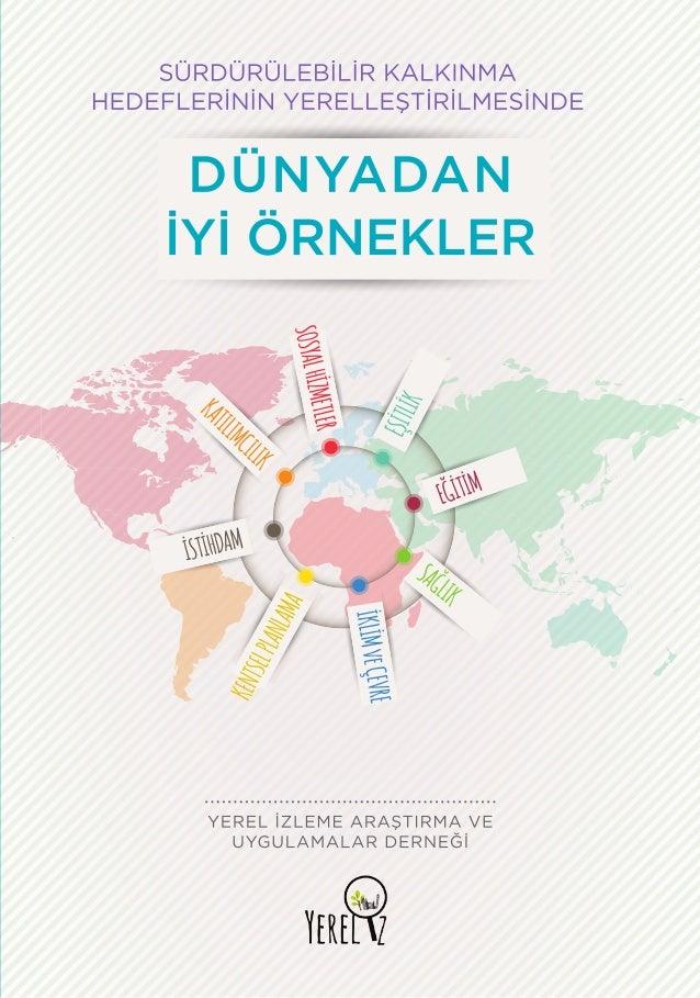 Bu kitap Heinrich Böll Stiftung Derneği Türkiye Temsilciliği desteği ile basılmıştır. Bu kitap içeriğinin sorumluluğu tama...