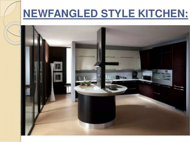 Best Kitchen Design Ever our picks for the best kitchen design trends for 2016