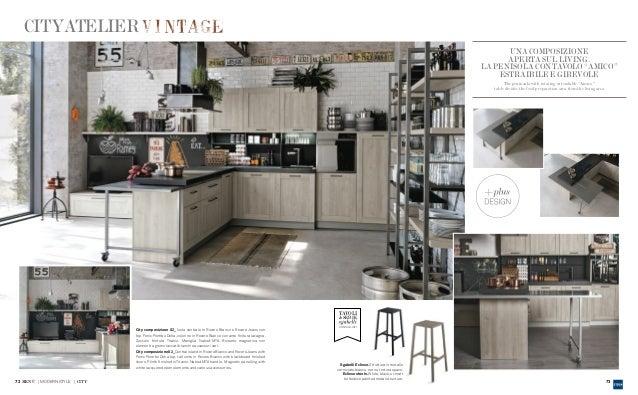 Italian Custom Designer Kitchen Renovations Sydney Eurolife